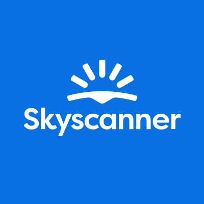 United Flights: Cheap United Airlines Tickets | Skyscanner
