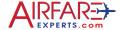 AirfareExperts