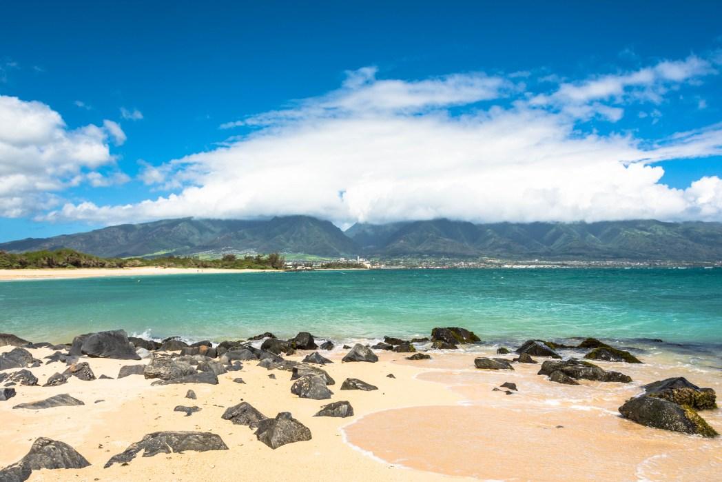 Cheap flights to Maui Kahului | Skyscanner