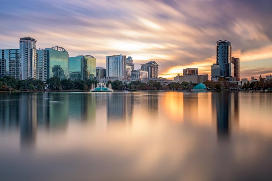 Plan your trip to visit Orlando, Florida