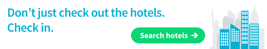 Find cheap hotels in Orlando