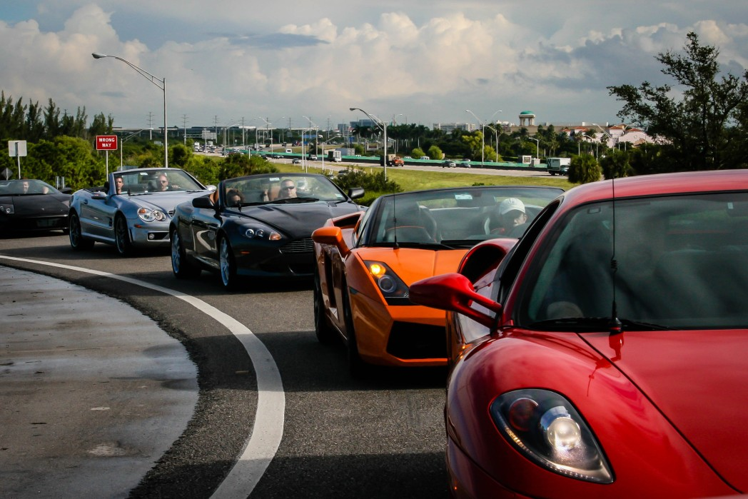 Miami Luxury Car Rental >> Best Places To Rent Exotic Cars In Miami Skyscanner