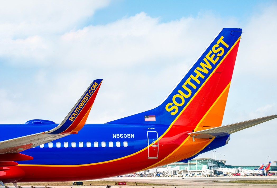 Southwest Airlines Pros And Cons